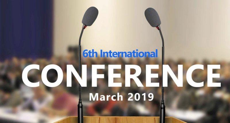 Conference-6th Uniglobe