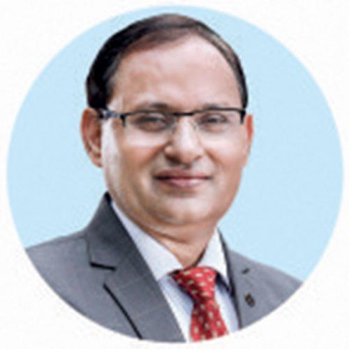 gangadhar-sir