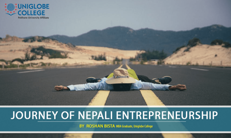Roshan Bista_Article Image