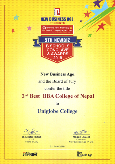 Best-B-school_BBA