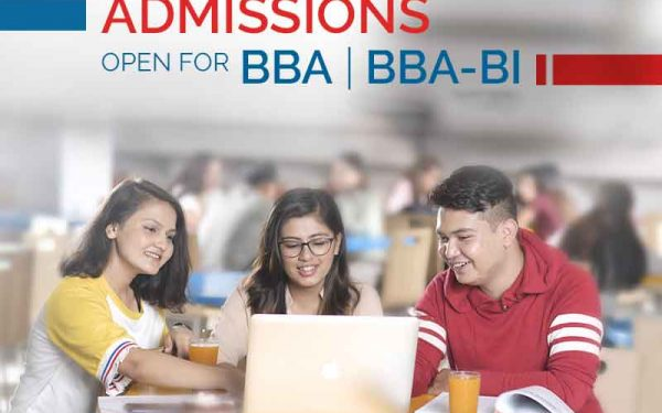 bba-admission-2019